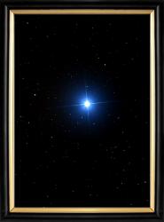Фото звезды
